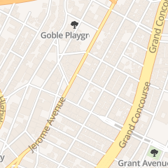 Directions for Carlos Spray Paint and General Contractor in Bronx, NY 1425 Townsend Ave