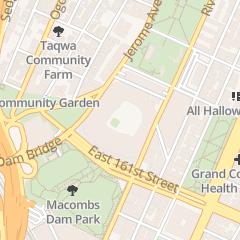Directions for New York Yankees - - Ticket Info in Bronx, NY 1 E 161st St