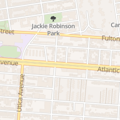 Directions for Safety Are Us in Brooklyn, NY 1795 Atlantic Ave