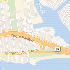Directions for UA SHEEPSHEAD BAY 14 in Brooklyn, NY 3907 Shore Pkwy