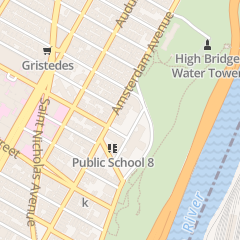 Directions for Boost Mobile in New York, NY 2185 Amsterdam Ave