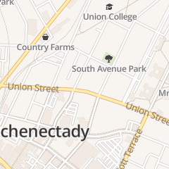 Directions for Manhattan Exchange in Schenectady, NY 607 Union St