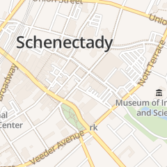 Directions for Firestone 151 in Schenectady, NY 151 Lafayette St Ste 1