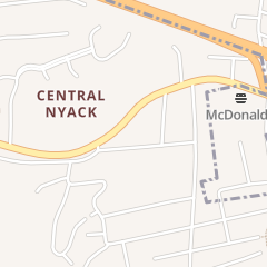 Directions for Palisades Audi Service in Nyack, NY 127 Route 59