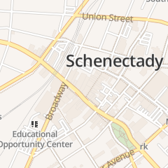 Directions for Adecco in Schenectady, NY 433 State St