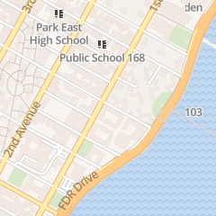 Directions for Metro North Owners llc in New York, NY 420 E 102nd St