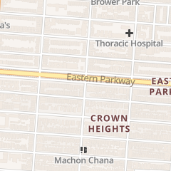 Directions for Rna United in Brooklyn, NY 706 Eastern Pkwy