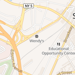 Directions for Wendy's Old Fashioned Hamburgers in Schenectady, NY 132 Erie Blvd