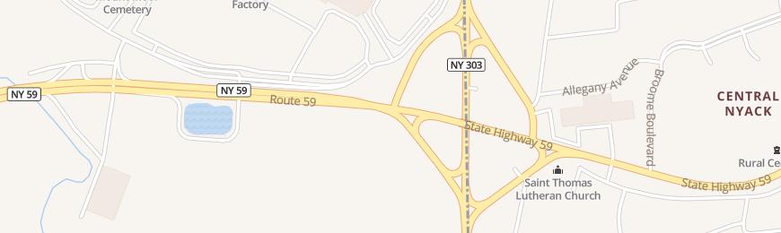 Huangting Spa Foot an in Nyack, NY - Reflexologists