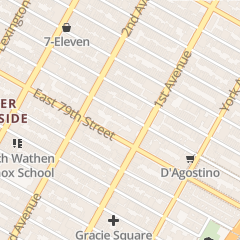 Directions for 330 East 80th Tenants Corp in New York, NY 330 E 80th St