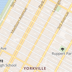 Directions for Dorothy's Day Spa in New York, NY 125 E 90th St