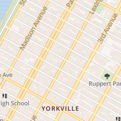 Directions for Trafalgar House Condominiums in Care of Charles H Greenthal in New York, NY 120 E 90th St