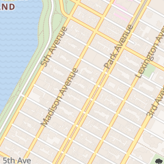Directions for Carlton Hobbs Real Estate llc in New York, NY 60 E 93rd St
