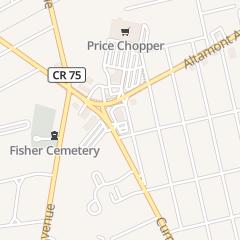 Directions for Sports Grill-Rotterda M Recovery in Schenectady, NY 1925 Curry Rd