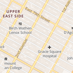 Directions for Greenworks Flowers Plants & Gifts in New York, NY 341 E 76th St Frnt 2