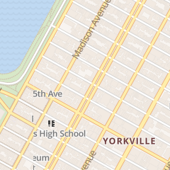 Directions for Holistic Health and Movement in New York, NY 1070 Park Ave