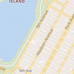Directions for Carnegie Hill-91 St Corp in New York, NY 15 E 91st St