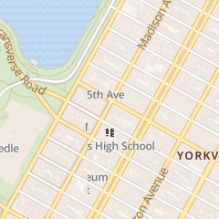 Directions for Ristorante Morini in New York, NY 1167 Madison Ave
