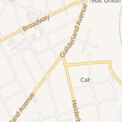 Directions for Point Cafe in Schenectady, NY 962 Helderberg Ave