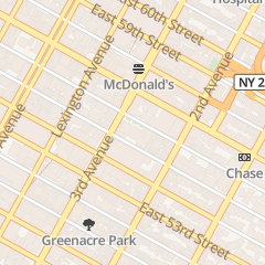 Directions for Paley A H in New York, NY 919 3Rd Ave