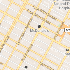 Directions for Jersey Mike's Subs in New York, NY 938 3rd Ave