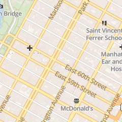 Directions for Barnes & Noble Booksellers in New York, NY 113 60