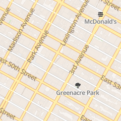 Directions for Von Simson Charles Atty in New York, NY 599 Lexington Ave