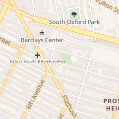 Directions for P F Reilly Storage Inc in Brooklyn, NY 491 Bergen St