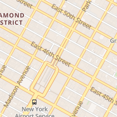 Directions for Torys Llp in New York, NY 237 Park Ave