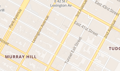 Directions for Law Offices of Michelle Labayen P.C. in New York, NY 600 3rd Ave 2nd floor
