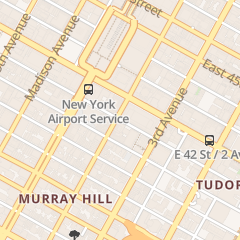 Directions for Fitness Magazine in New York, NY 375 Lexington Ave Bsmt 3
