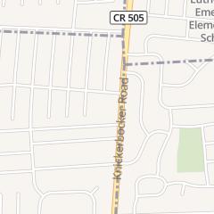 Directions for Bagels Royale in Dumont, NJ 364 Knickerbocker Rd