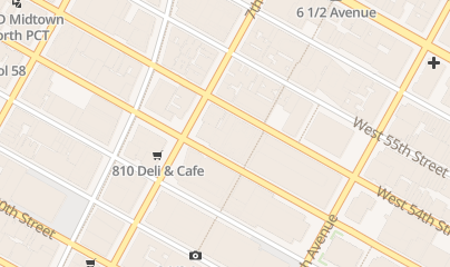 Directions for Stem Cell Therapy in New York, NY 825 7th Avenue, suite #4