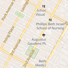 Directions for 242 E 19 in New York, NY 242 E 19th St