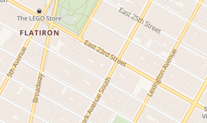 Directions for Health care Inc in New York, NY 304 Park Ave S