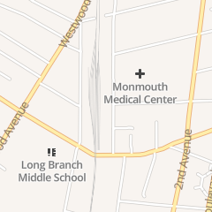 Directions for Fine Fare Supermarkets in Long Branch, NJ 320 3rd Ave