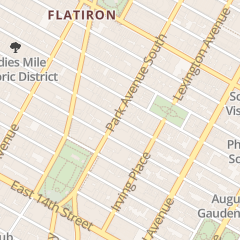 Directions for Palin Enterprises in New York, NY 235 Park Ave S FL 8