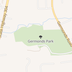Directions for Germonds Park Miniature Golf in West Nyack, NY 185 Germonds Rd