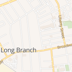 Directions for Housing Authority City of Long Branch - Kennedy Towers in Long Branch, NJ 36 Rockwell Ave