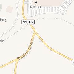 Directions for Burger King in Schenectady, NY 90 W Campbell Rd Ste 1
