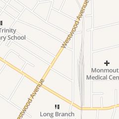 Directions for Hostcountryusa Com Web Hosting in Long Branch, NJ