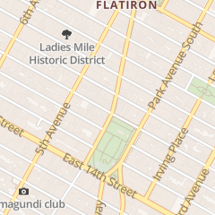 Directions for Flormont Tailors in New York, NY 857 Broadway Ste 202