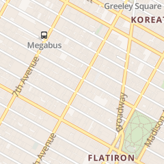 Directions for Chelsea Towers in New York, NY 100 W 26th St Lbby