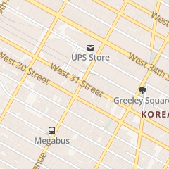 Directions for Esquire Solutions in New York, NY 1 Penn Plz Ste 4715