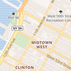Directions for Manhattan Armor in New York, NY 790 11th Ave