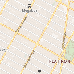 Directions for Enterprise Rent-A-Car in New York, NY 106 W 24th St