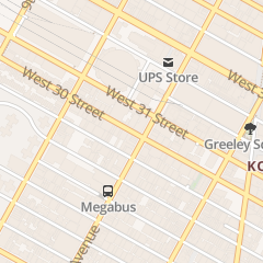 Directions for REEFER TECH LLC in New York, NY 885 E 149