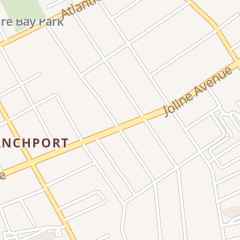 Directions for Van Pelt Artie in Long Branch, NJ 335 Joline Ave