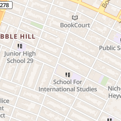 Directions for Art of Natural Beauty Center in Brooklyn, NY 239 Court St Ste 1