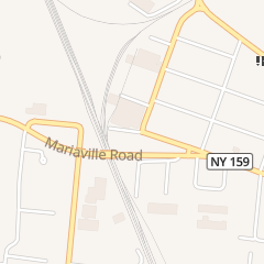 Directions for Ace Plumbing Of Ny in Schenectady, NY Burnt Hls